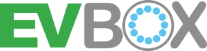 ev_box_logo_eed