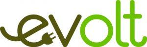 evolt_logo_eed
